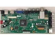 Apex LE1910 Main Board M12100009