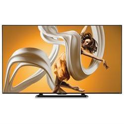 Sharp AQUOS LE660U LC-60LE660U 60 1080p LED-LCD TV - 16:9 -
