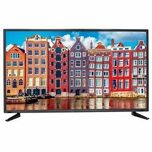 led tv fhd hd 50 inch 1080p