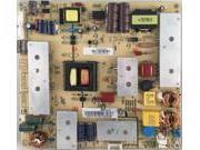 RCA LED50B45RQ Power Supply RE46HQ1290