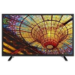 LG LH500B 32LH500B 32 720p LED-LCD TV - 16:9 - HDTV - Black