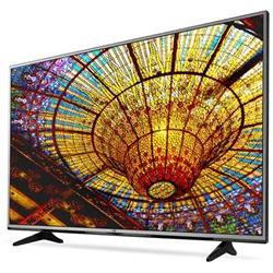 LG UH6030 55UH6030 55 2160p LED-LCD TV - 16:9 - 4K UHDTV - 3