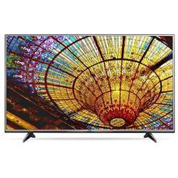 LG UH6150 60UH6150 60 2160p LED-LCD TV - 16:9 - 4K UHDTV - B