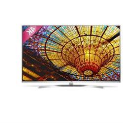 LG UH8500 55UH8500 55 3D 2160p LED-LCD TV - 16:9 - 4K UHDTV
