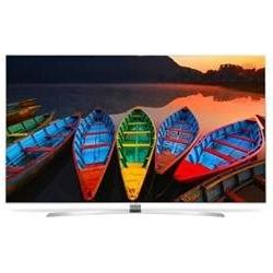 LG UH9500 65UH9500 65 2160p LED-LCD TV - 16:9 - 4K UHDTV - 3