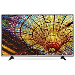 LG 43-Inch 4K UHDTV 2160p LED-LCD TV UH6030 43UH6030