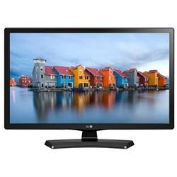 LG LH4530 24LH4530 24 LED-LCD TV - 16:9 - Black - 1366 x 768
