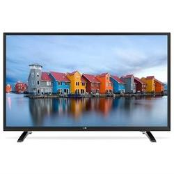 LG LH5000 43LH5000 43 1080p LED-LCD TV - 16:9 - Black - 1920