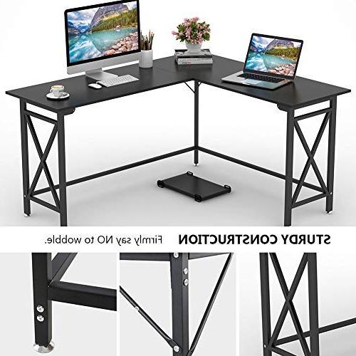 """LITTLE Desk, 50"""" Desk Office Writing Gaming"""