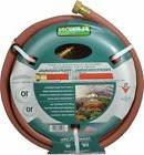 Generic 50 Ft. Long Professional Hose 5/8 Inch Diameter, 3/4
