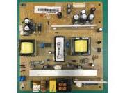 RCA LRK40G45RQ Power Supply Board RE46ZN9500