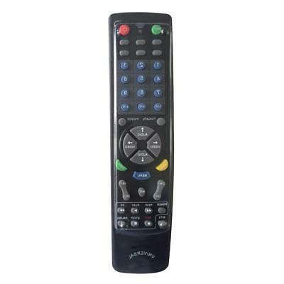 magnavox 8 in 1 universal remote tvs digital dvd players vcr