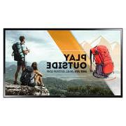 Samsung ME-C Series ME40C 40 inch 5000:1 8ms Composite/Compo