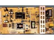 mhc180 tf60sp1 power supply backlight