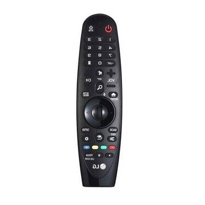 LG AN-MR650 Universal Remote Control - For Smart TV, OLED TV