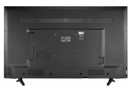 4K LED 2160p TV 2019 SALE ONLY