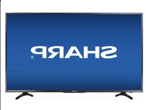 NEW 4K LED 2160p FULL ULTRA Roku TV 2019 SALE
