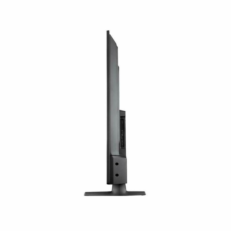 NEW!! Smart LED UHD Slim Television On