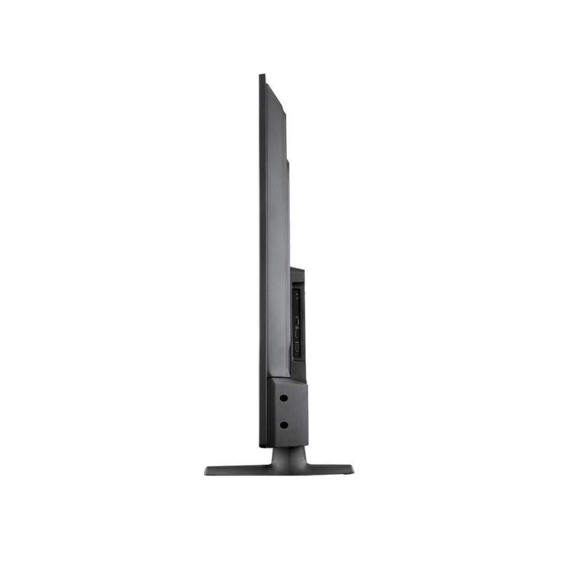 NEW!! Smart LED UHD Television On Clearance