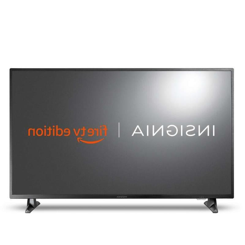 NEW!! Inch Smart LED TV UHD Television