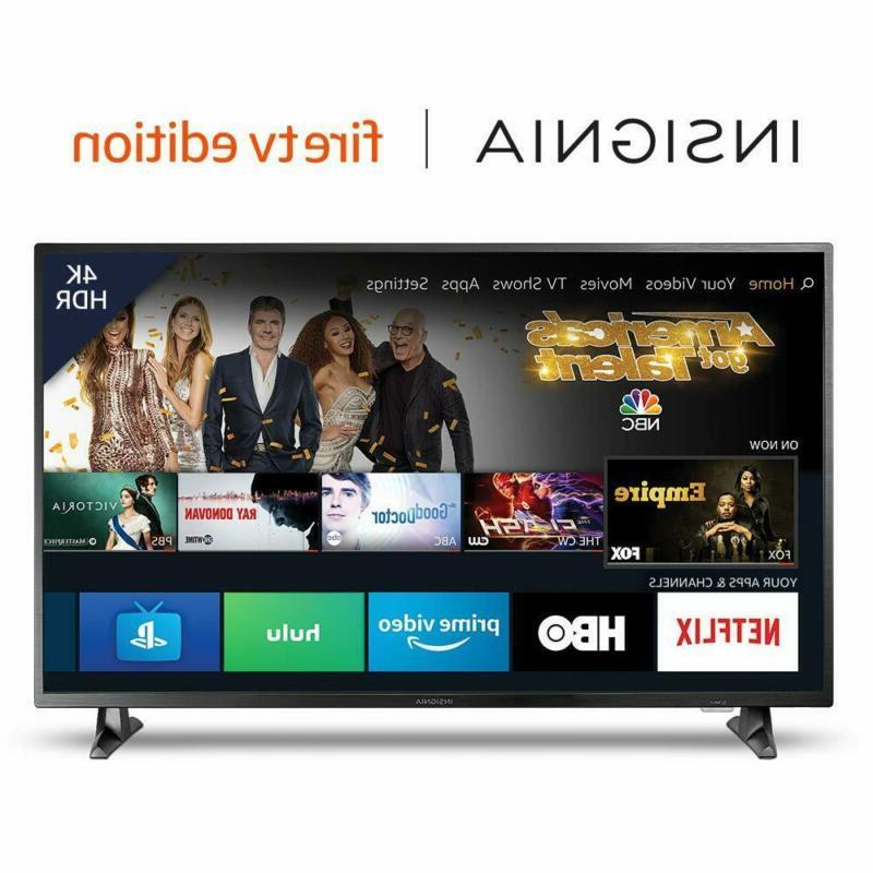 new 50 inch 4k smart led tv