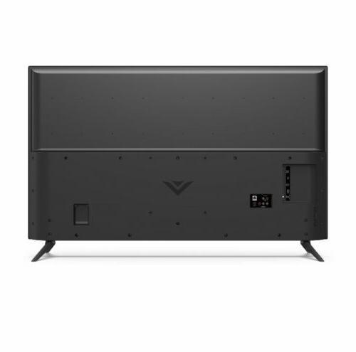 New Inch Smart TV Class Ultra Led