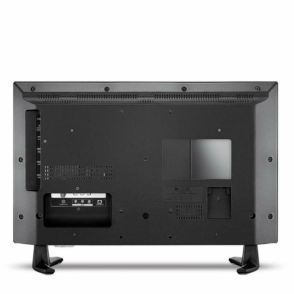 Insignia 24-inch 720p HD Smart Fire Edition