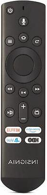 HD Smart LED TV HDR - Edition