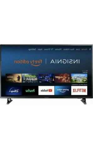 ns 50df710na19 50 inch fire tv edition