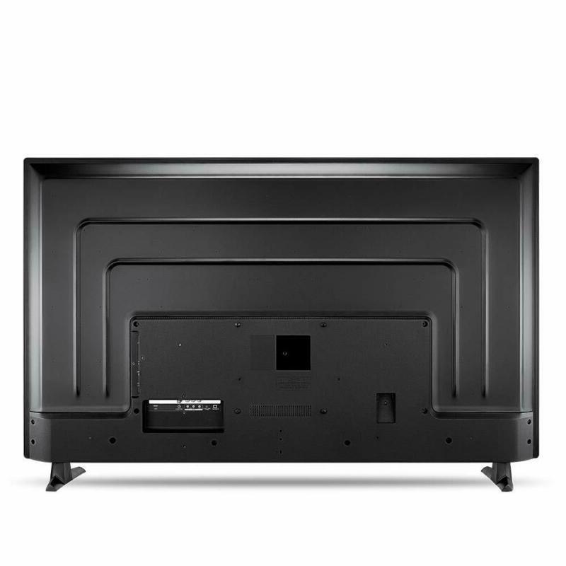 Insignia 55-inch Ultra TV Fire TV Edit