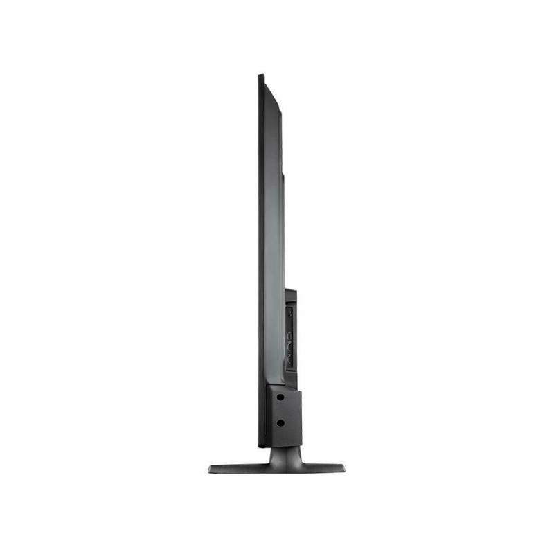 Insignia Ultra TV with - Fire TV
