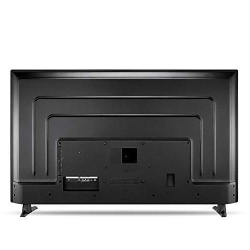 Insignia NS-55DF710NA19 4K TV Fire TV