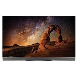 LG OLED55E6P 55 3D 2160p OLED TV - 16:9 - 4K UHDTV - 3840 x