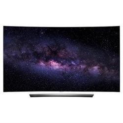 LG OLED65C6P 65 3D 2160p OLED TV - 16:9 - 4K UHDTV - ATSC -