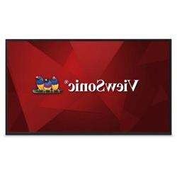 49INCH ALL-IN-ONE COMMERCIAL DISPLAY - CDM4900R