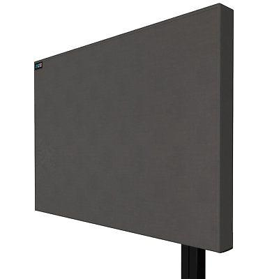Duraviva TV Weatherproof - Fits LED, Plasma TVs