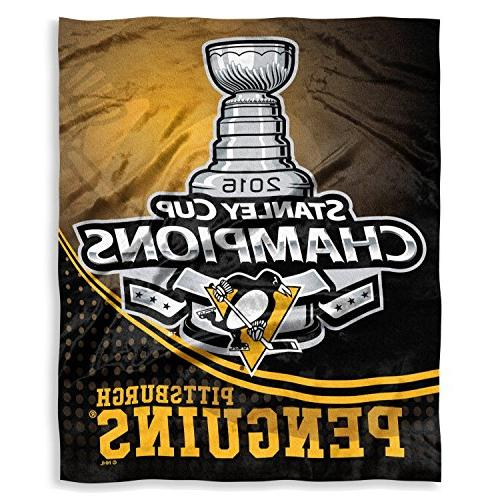 pittsburgh penguins 2016 stanley cup