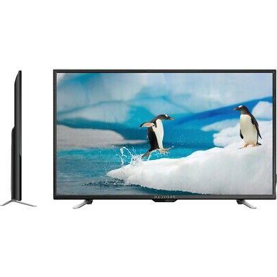 Proscan Plded5515-uhd 55in 4k Ultra Hd Led Tv