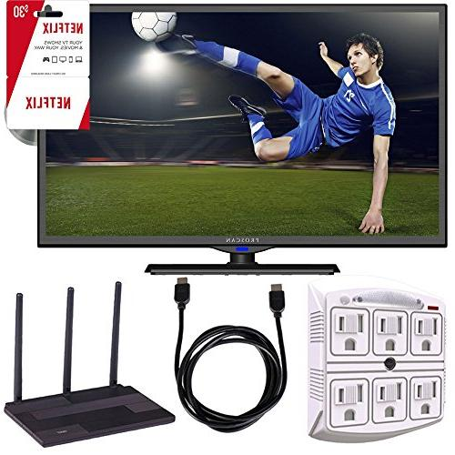 pldv321300 tv dvd combo freedom