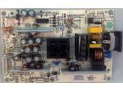 Apex Power Supply HKC-PL05 for LE3243