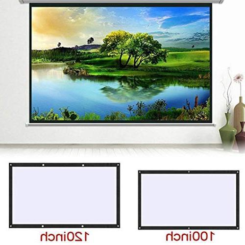 Sinfu Screen Portable HD Outside