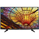 "Refurbished LG 49"" Class - 4K Ultra HD, Smart, LED TV - 2160"