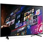 "Refurbished Hisense 40"" Class H5 Series - Full HD, Smart, LE"