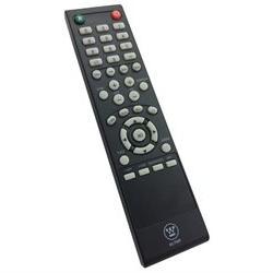 Original Westinghouse RMT-24 TV Remote Control DWM48F1Y1 DWM