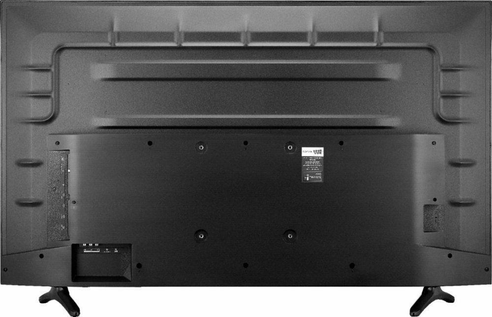 Sharp Inch Class LED Smart 2160P 4K WiFi