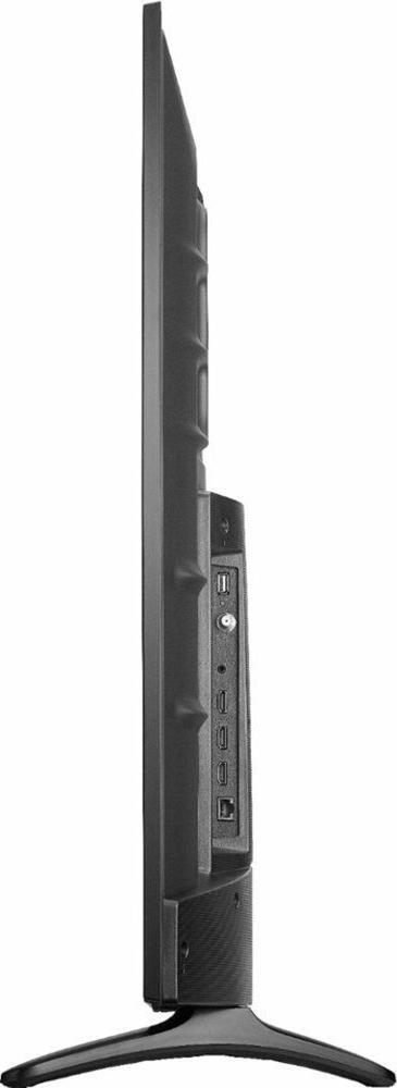 Sharp Roku 50 Inch Class 2160P HDMI Built Roku WiFi