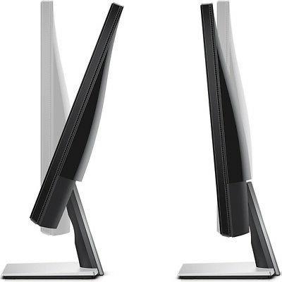 Dell HD Backlit Monitor