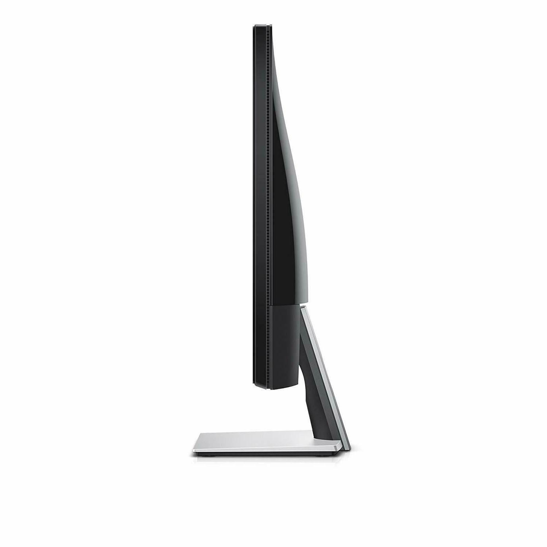 Dell S2817Q HD Resolution, Ultrafast