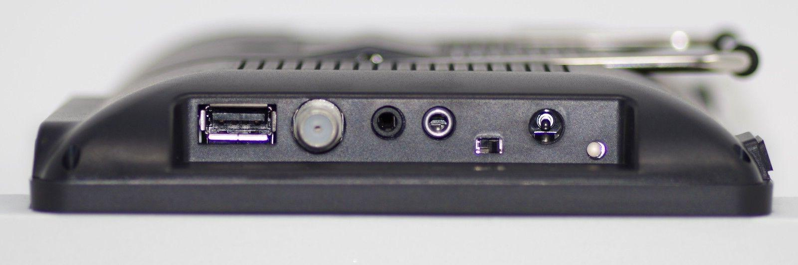 Seiki SC-9SS840N TV