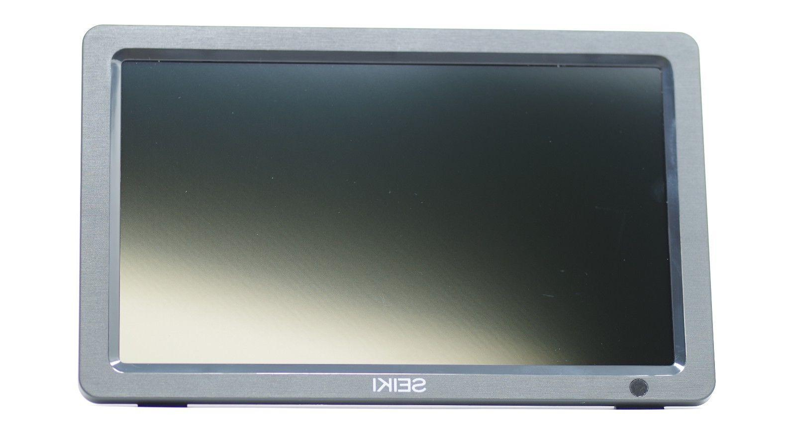 sc 9ss840n 9 mini tv
